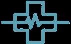 Programas de Cuidados Clínicos