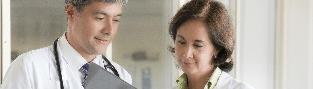 Fortalecimento da memória para envelhecimento saudável
