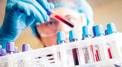Agende seus Exames <Br> HCor Diagnóstico