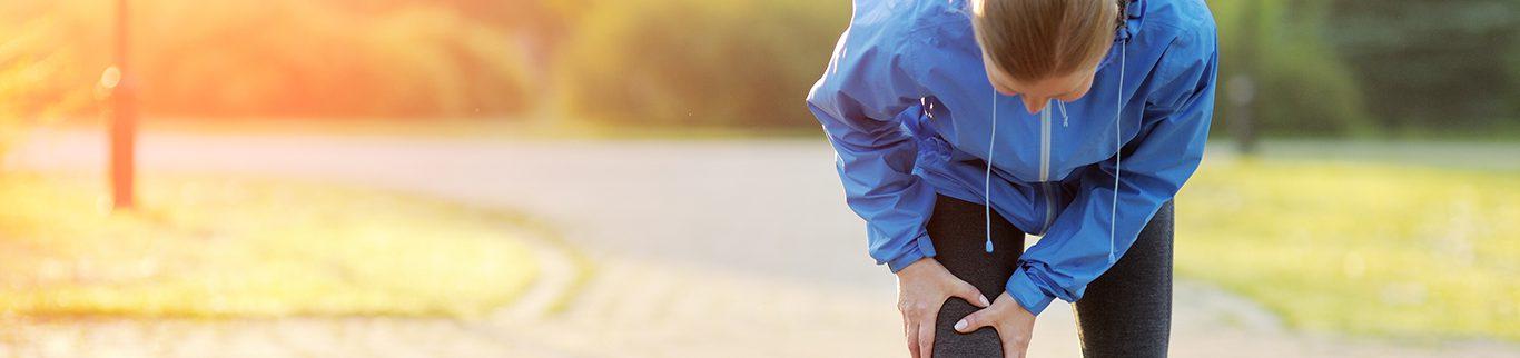 Ortopedista do HCor dá dicas para evitar lesões nos joelhos