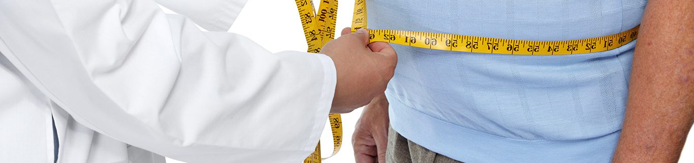 Conheça riscos cardíacos causados pelo excesso de gordura abdominal