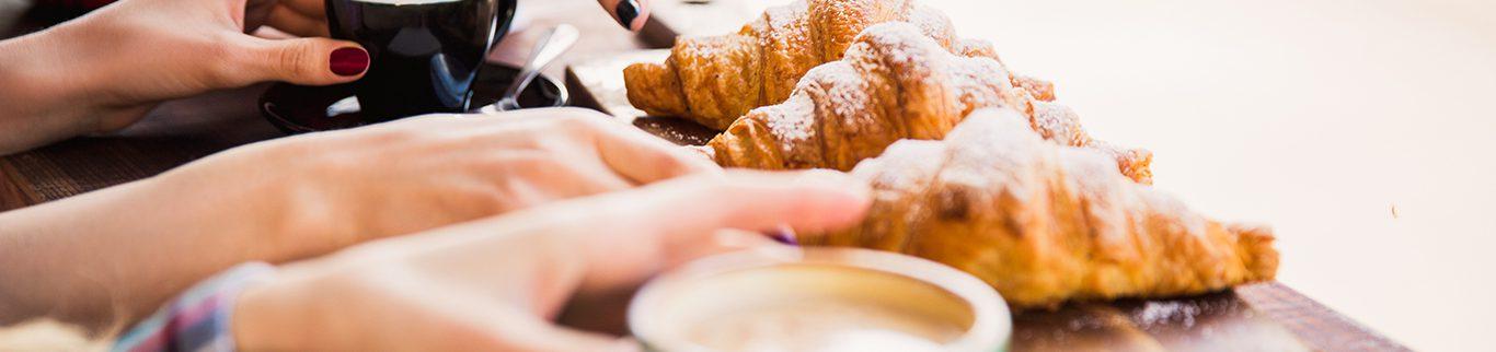 Cardiologista do HCor alerta para os riscos de infarto ao deixarmos de tomar o café da manhã