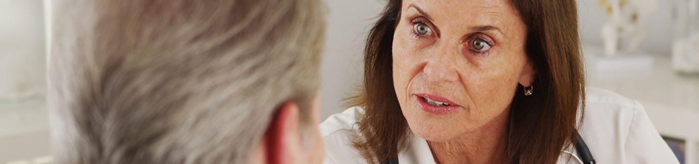 Cardiologista do HCor alerta sobre a prevenção das arritmias cardíacas