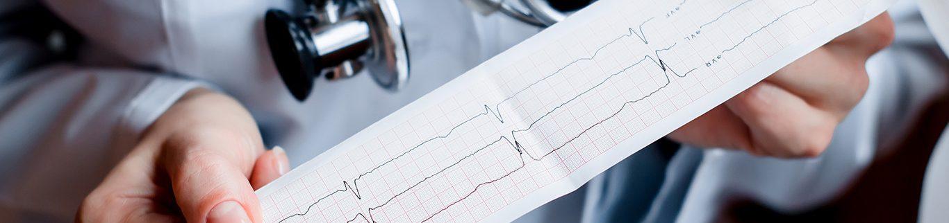 Telecardiologia do HCor completa 550 mil laudos de eletrocardiograma emitidos em tempo real para ambulâncias do SAMU