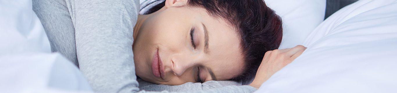 Dormir menos que 7 ou mais que 9 horas por dia engorda