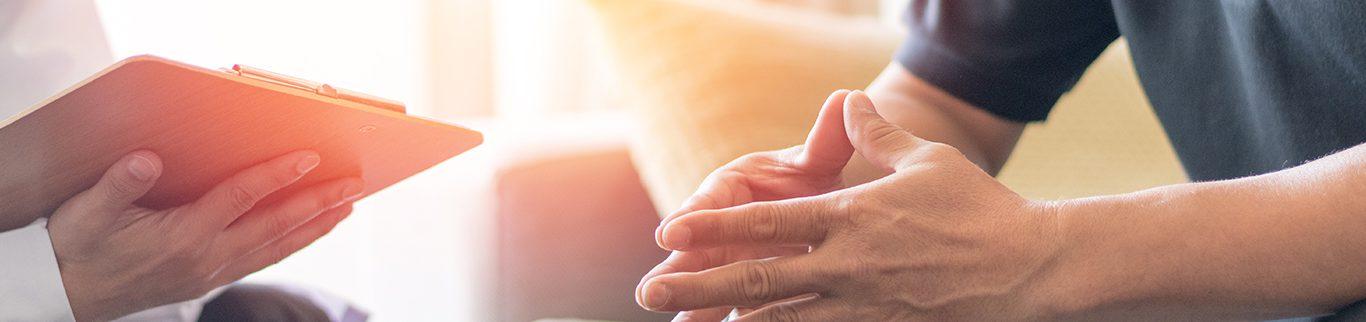 Urologista do HCor alerta: não espere sintomas para fazer exames de próstata