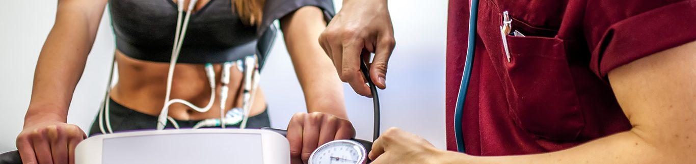 Fisiologista do HCor orienta sobre riscos e benefícios do treino de alta intensidade (HIIT)