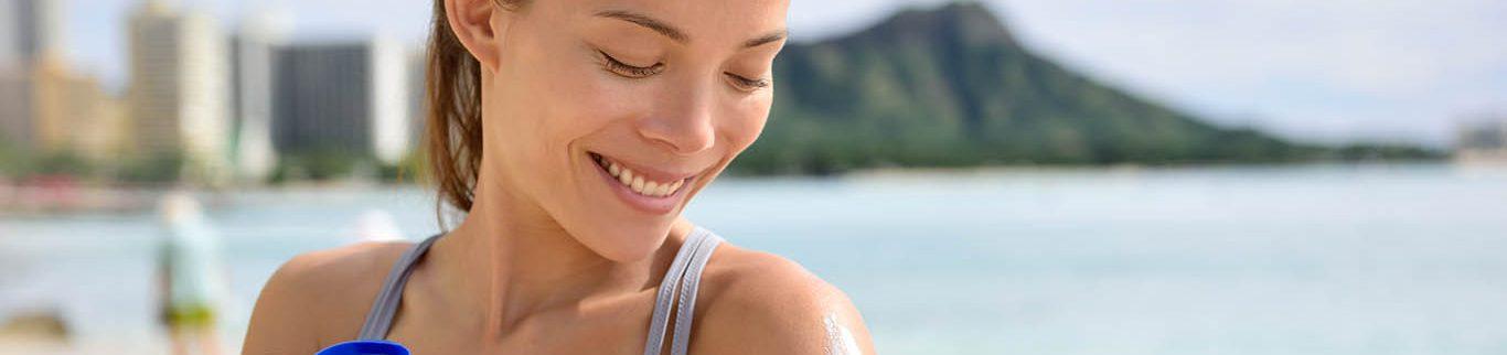 HCor alerta para a prevenção do câncer de pele durante o Dezembro Laranja