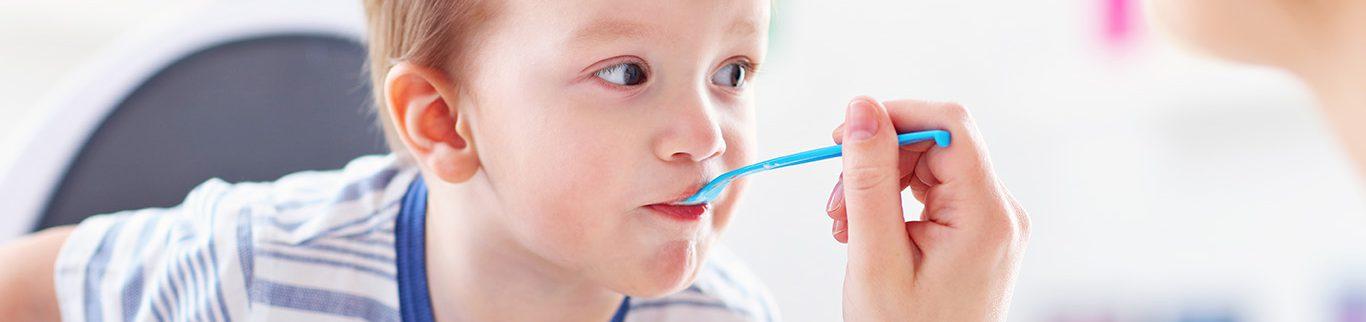 Nutricionista do HCor dá dicas de alimentação saudável para crianças durante as férias de verão