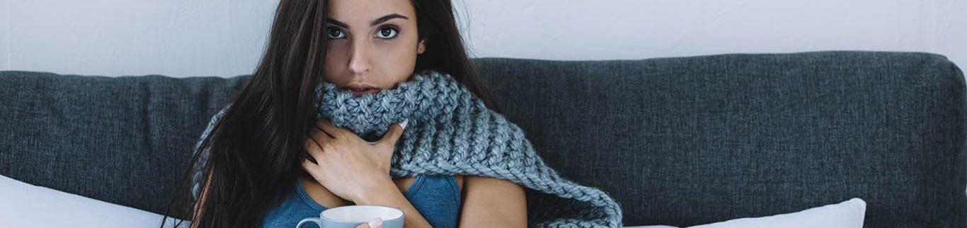 Pneumologista do HCor alerta para os riscos da variação brusca de temperatura para a saúde