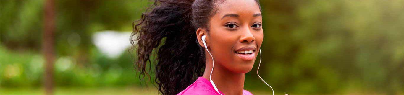 Exercícios físicos beneficiam mulheres que já tiveram câncer de mama