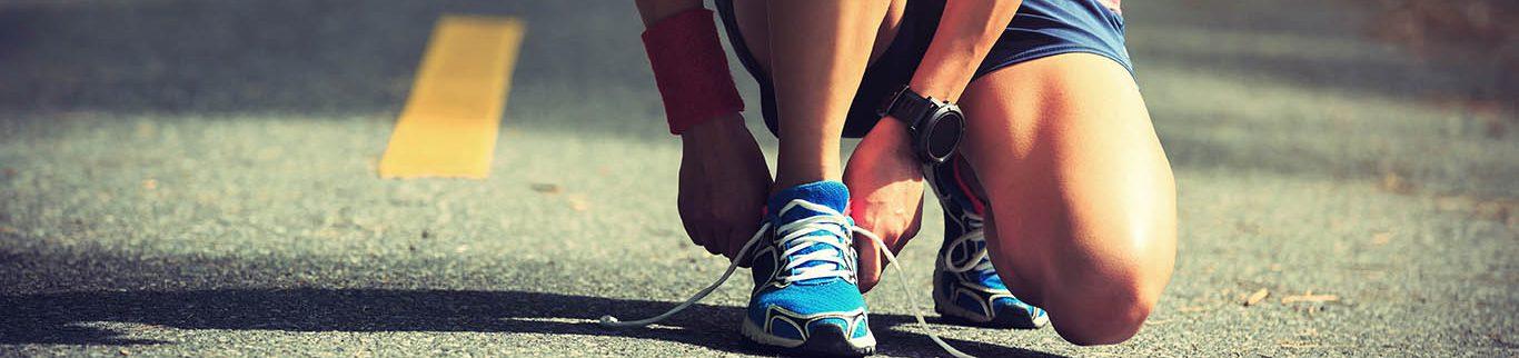 Fisiologista do esporte do HCor dá dicas para sair do sedentarismo e iniciar a prática de atividade física