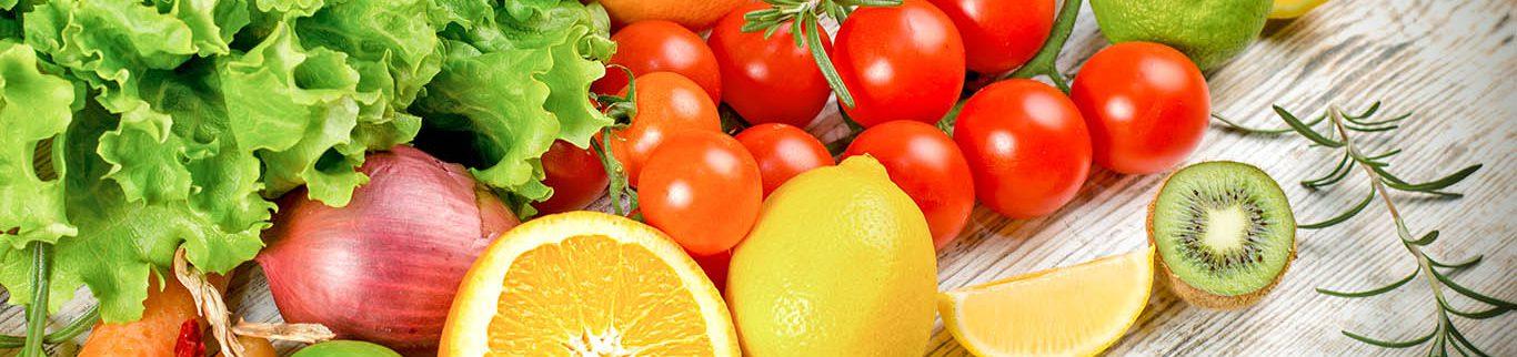 Nutricionista do HCor dá dicas para aproveitar o carnaval de forma saudável