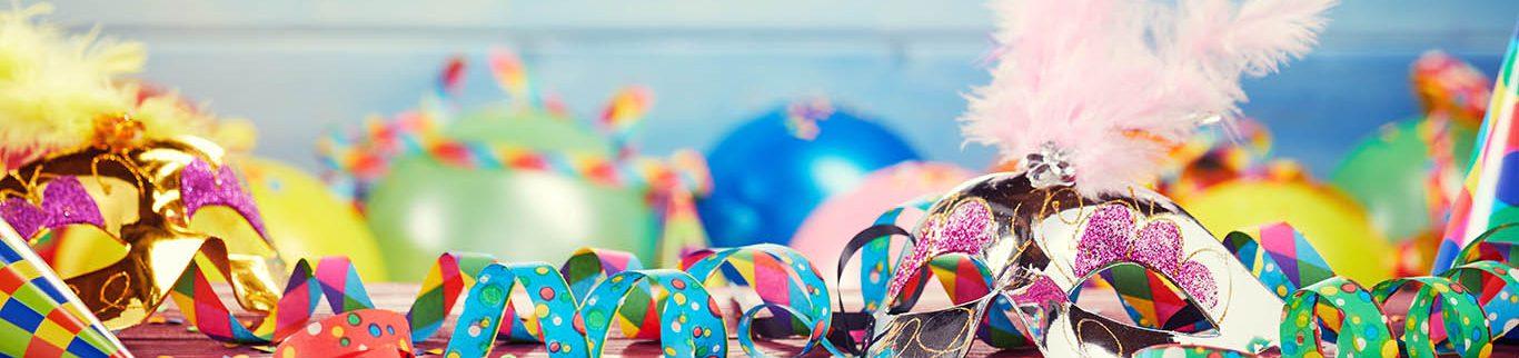 Cardiologista do HCor alerta contra os riscos físicos do Carnaval