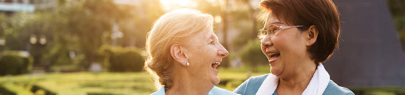 Estudos revelam que sedentários têm risco dobrado de sofrerem com doenças do coração