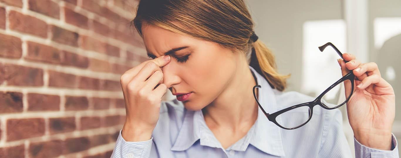 De hipertensão a estresse: fique atento aos fatores de risco