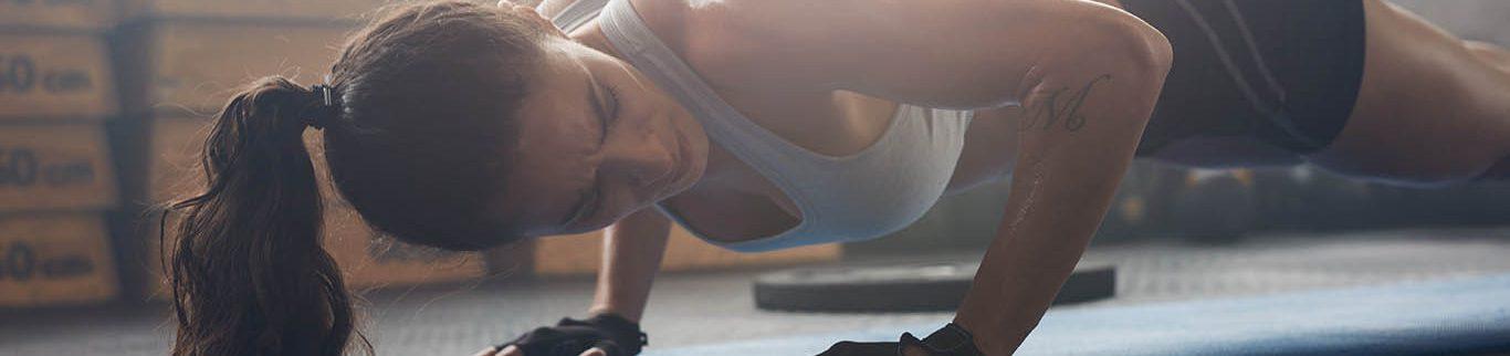 Atividade física ajuda a prevenir AVC e doenças cardiovasculares