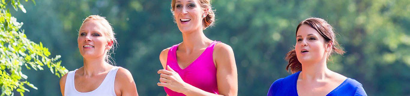 Conheça as causas e como evitar a dor na lateral da barriga ao praticar exercícios físicos