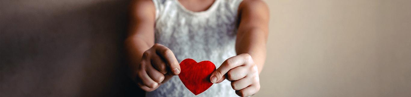 A importância do diagnóstico fetal de cardiopatias no período gestacional
