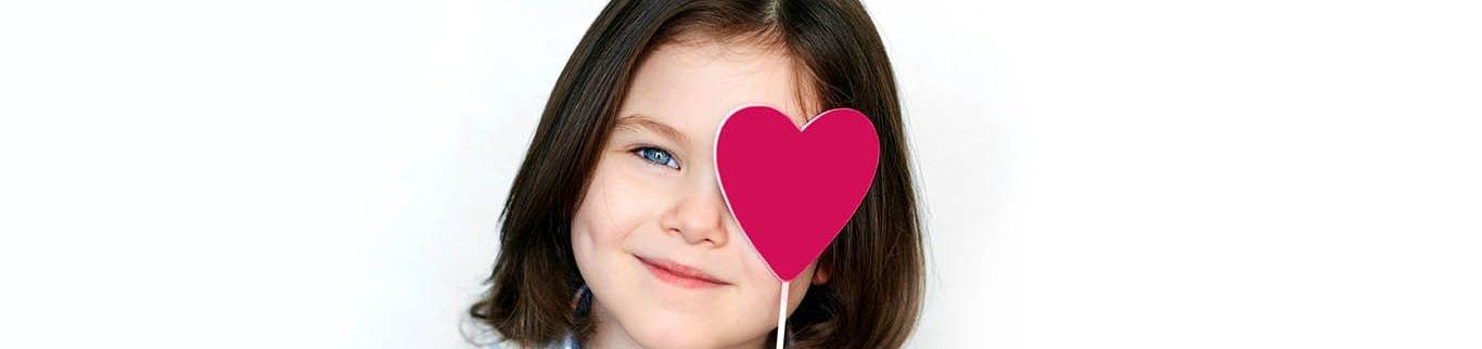 Crianças com colesterol alto têm mais predisposição para desenvolver doenças cardiovasculares