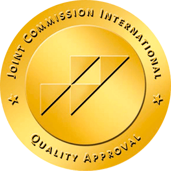 Celo Joint Commission International