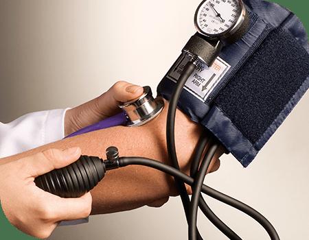 HCor Estuda Cirurgia Bariátrica Contra Hipertensão
