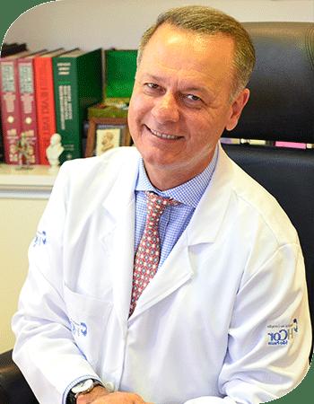 Dr. Álvaro Avezum
