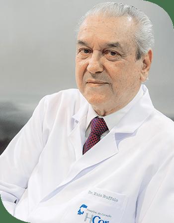 Prof. Dr. Enio Buffolo