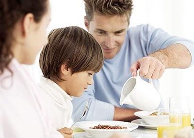 tratarea papiloamelor la adolescenți