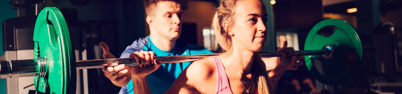 Saiba se você está exagerando nos treinos e conheça os riscos
