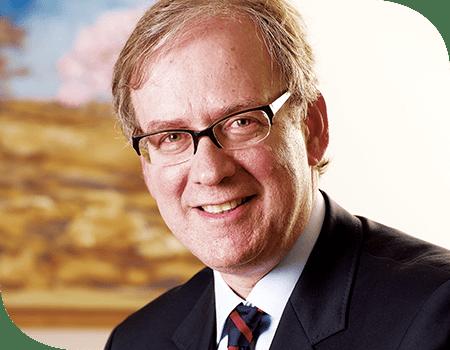 Professor Dr. Carlos Alberto Buchpiguel