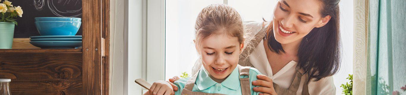 Férias de Julho: Nutricionista do HCor dá dicas de alimentação saudável para crianças