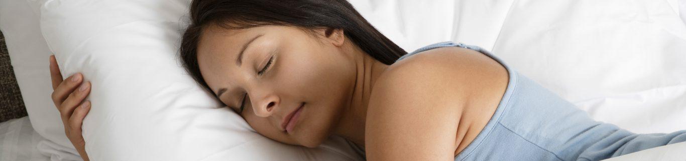 Ortopedista do HCor indica qual a melhor posição para dormir