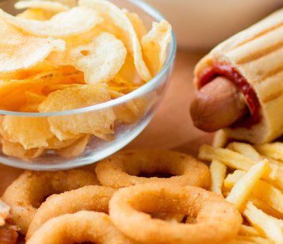 Cardiologista do HCor alerta: gordura trans aumenta o risco de infarto  e AVC