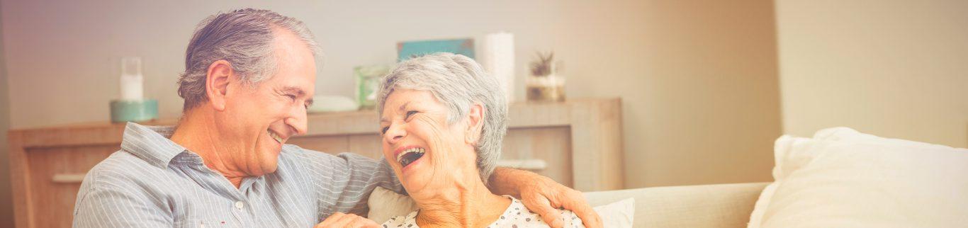 Pessoas casadas têm índices menores de doenças cardiovasculares em comparação com solteiros