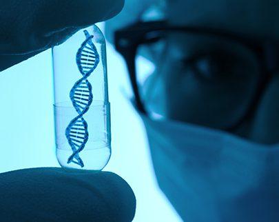 Coalizão COVID-19 Brasil apresenta resultado de estudo com medicamentos contra o novo coronavírus