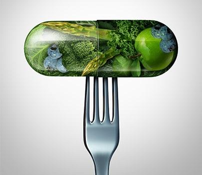 Suplementos alimentares: para que servem e quando tomar