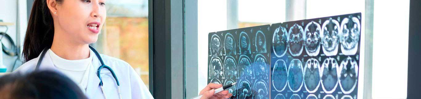 Neurocirurgião do HCor desenvolve nova terapia para combate à dor