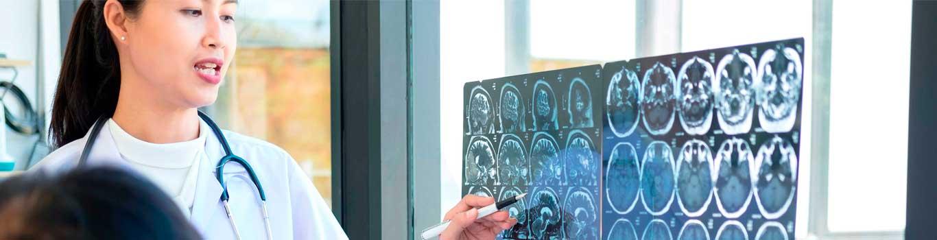 Neurocirurgião do HCor desenvolve tratamento que combate a dor crônica