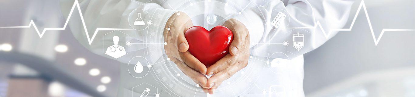 HCor em parceria com o PROADI-SUS orienta 15 hospitais públicos no Brasil para a promoção de boas práticas em cardiologia