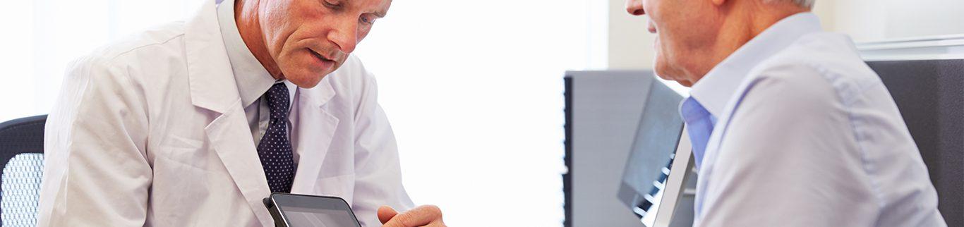 Oncologista do HCor aponta 10 dicas para prevenção do câncer