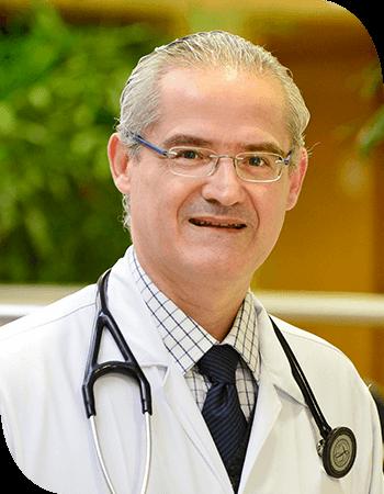 Programa de Insuficiência Cardíaca reduz taxa de mortalidade   HCor