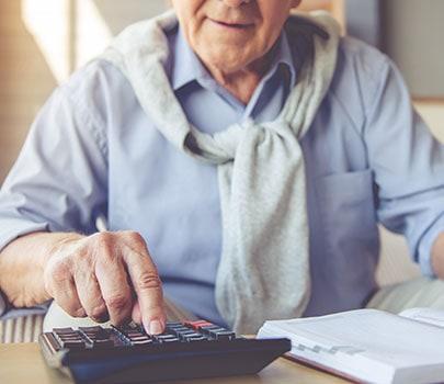 HCor promove curso gratuito de empreendedorismo para idosos no SEBRAE