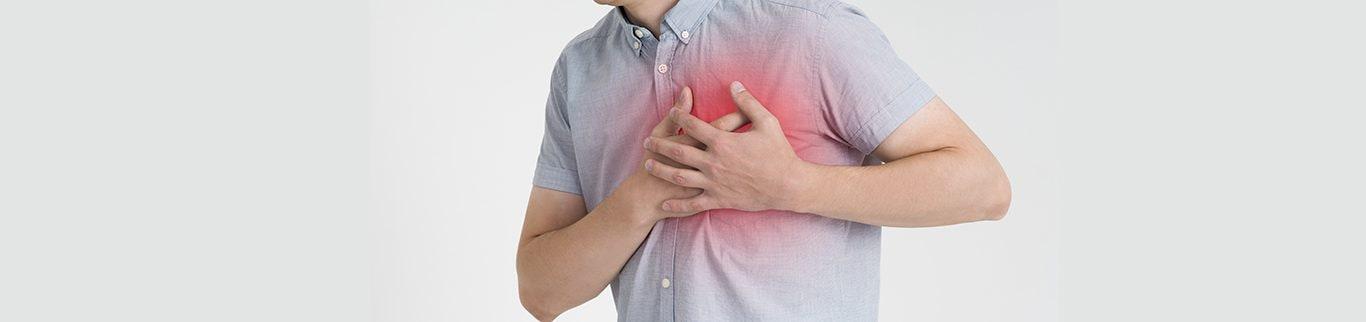 Dia Nacional de Prevenção das Arritmias cardíacas