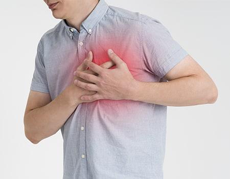 Confira as dicas de como regular as batidas do seu coração
