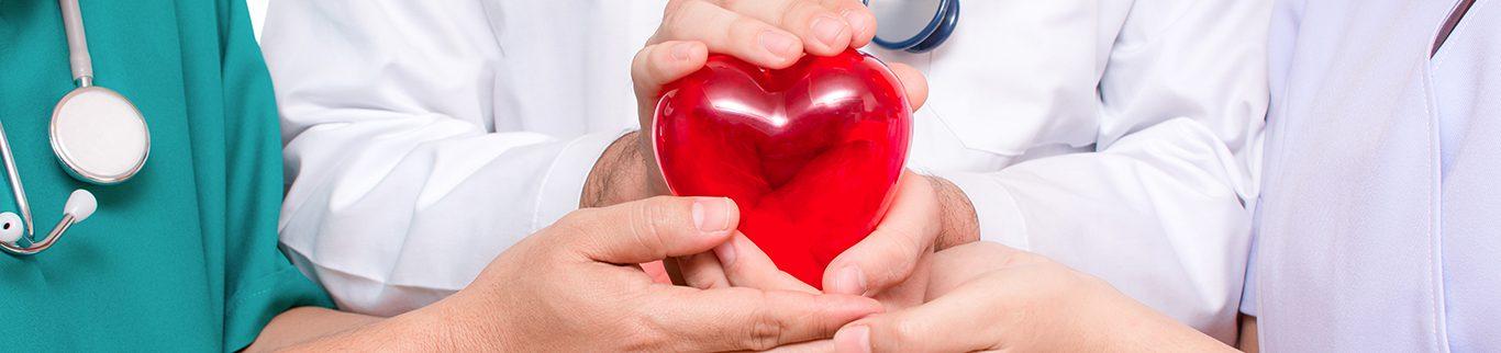 Estudo revela que enxaqueca pode aumentar o risco de doenças cardiovasculares