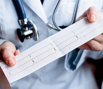 HCor alerta para a importância do check-up  preventivo