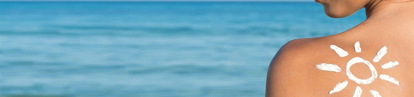 Dermatologista do HCor alerta o risco de câncer de pele durante o verão