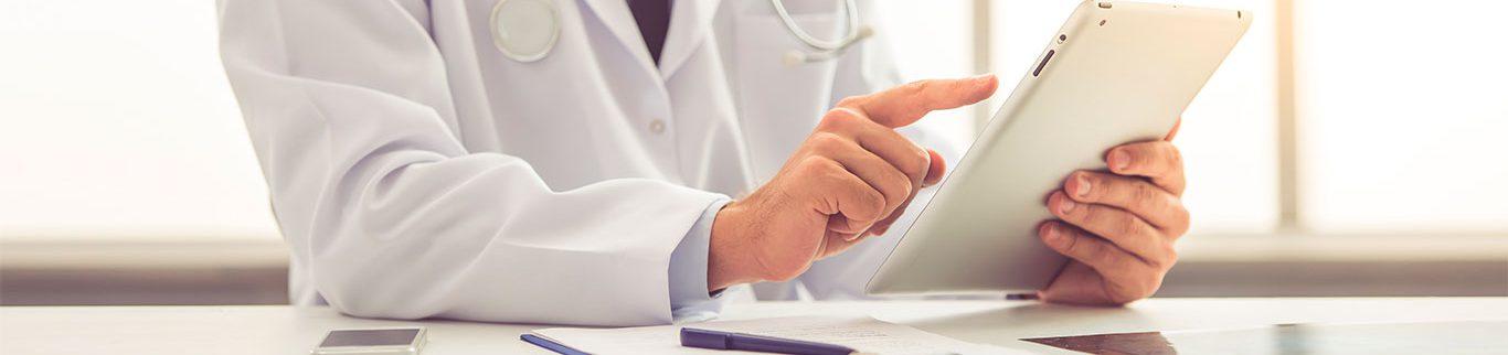 HCor fecha parceria com a Elsevier e garante desenvolvimento de profissionais da saúde e apoio a decisão clínica com o uso do ClinicalKey