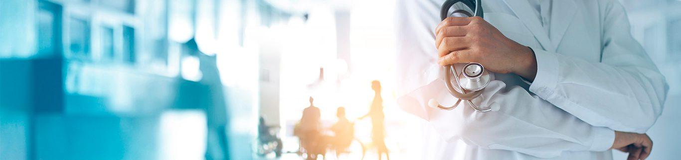 HCor conquista o quinto ciclo da acreditação hospitalar